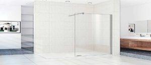 Ofertas para la reforma del baño