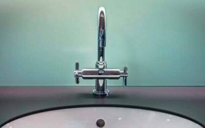 Como limpiar los grifos del baño